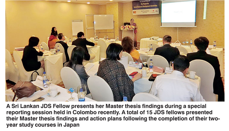 masters thesis Your thesis is the culmination of the hard work and experience that you put into your graduate program, but you might find that you have a hard time coming up with a.