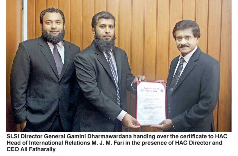 halal certification an international marketing issues The issues encountered on halal packaging are halal certification on the packaging, the halal methods of product handling and halal traceability of the packaging there is a need for greater study on halal packaging although a lot of researches solely done on the halal ingredients or contents only.