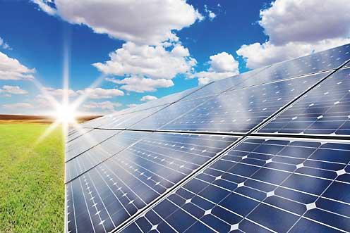solar-panels-copy