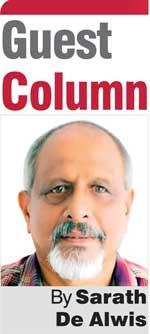 Moral Universalism Or Immoral Nativism Sri Lanka