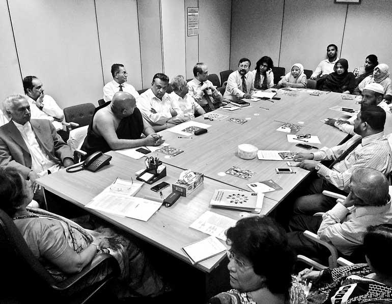 LEAD-Chandrika's-meeting