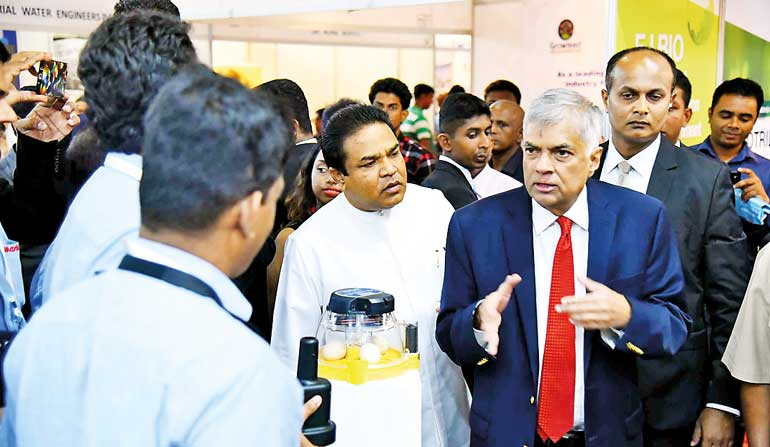PM-at-Livestock-Expo