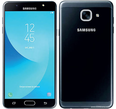 86bfb08a7e0 Samsung Sri Lanka launched Galaxy J7 Max expanding its best-selling  mid-range of Galaxy J smartphones. Samsung Galaxy J-series has been a  flag-bearer of ...