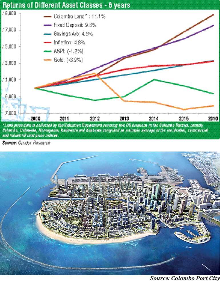Is Vietnam Asia's Next Property Hotspot?